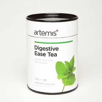Artemis Digestive Ease Tea