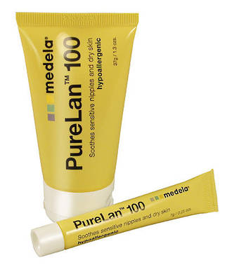 Medela Purelan Nipple Cream