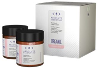 Perineum Care Cream by Absolute Essentials