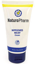 NippleMed Cream - NaturoPharm
