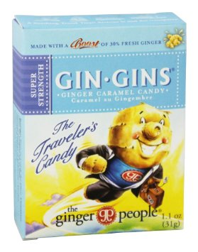 Gin Gin Small box 2