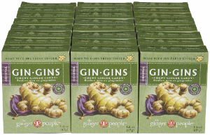 gin gins small box-223