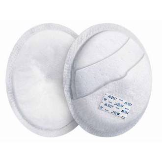 Avent Disposable Night Breast Pads (20)