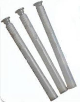Applicators (4 gm Intravaginal) for use with PreSeed Fertility Friendly Lubricant