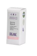 Maternity Morning Balance (organic) 10ml