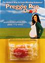 Preggie Pop Drops Sour Drops for Morning Sickness  for Expectant Mums Only